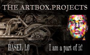 Artprojectbasel